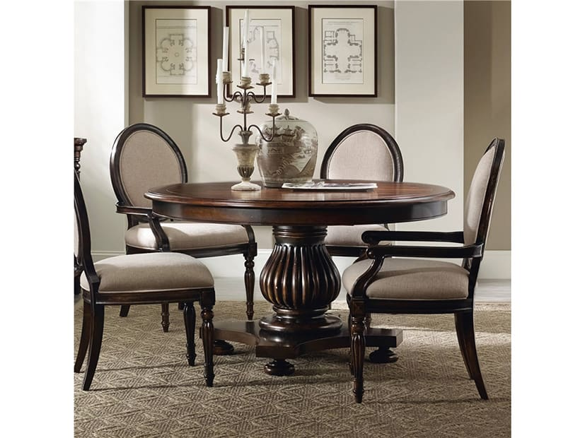 Eastridge Dining Table
