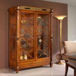 augusta china cabinet