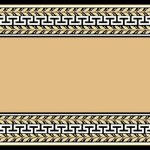 Classical Rug Collection - CO-CT2042