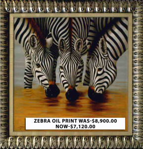 zepra oil paint