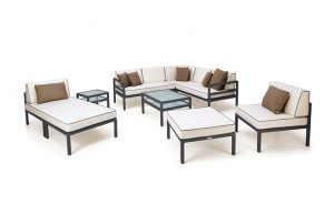 sol mini daybed collection