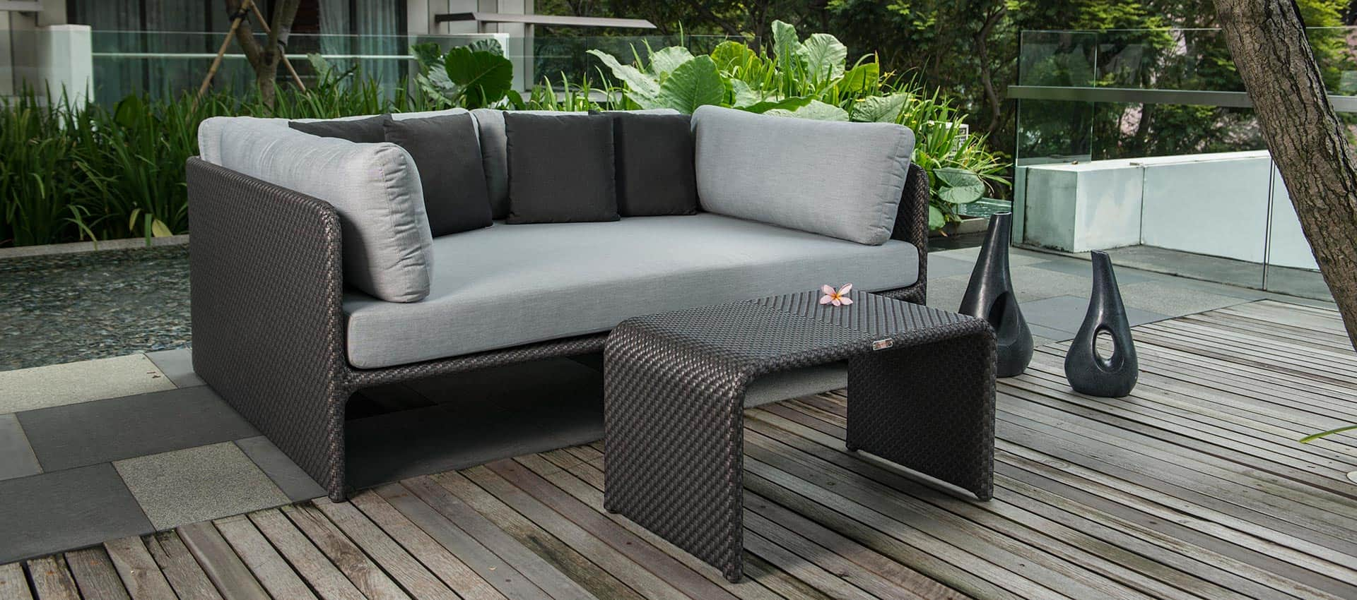outdoor furniture horizon collection