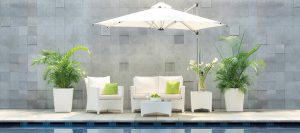 outdoor furniture maximus collection