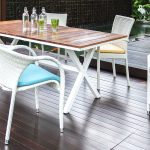 outdoor furniture rubix collection
