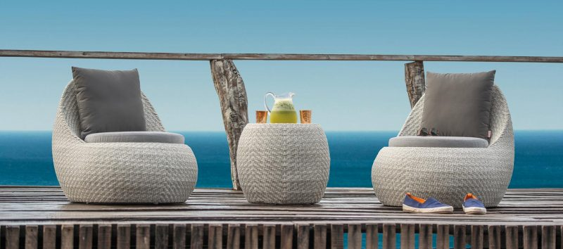 outdoor furniture sol lounge collection