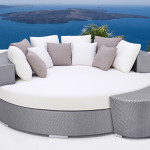 circulo daybed