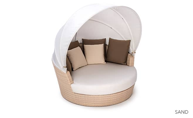 singapore outdoor furniture nest collection