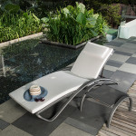 wave outdoor furniture