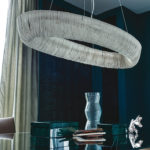 cellini ceiling light