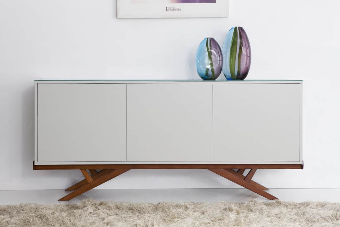 mote carlo tv unit
