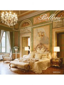 Belloni Collection