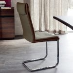 liz h varie chair