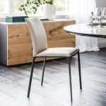 rita dining chair